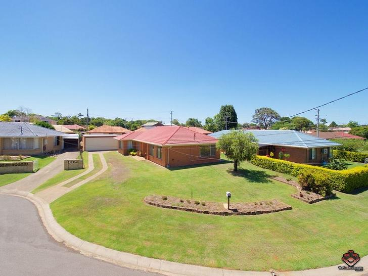 3 Pictum Place, Sunnybank 4109, QLD House Photo