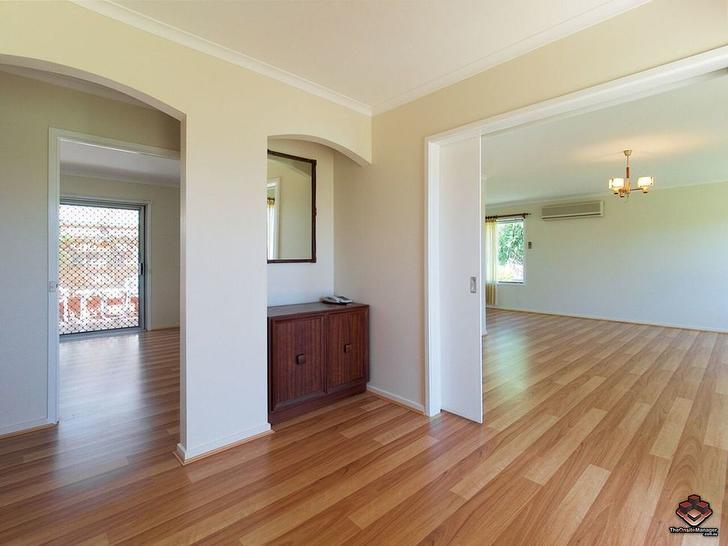 3 Pictum Place, Sunnybank 4109, QLD House Photo