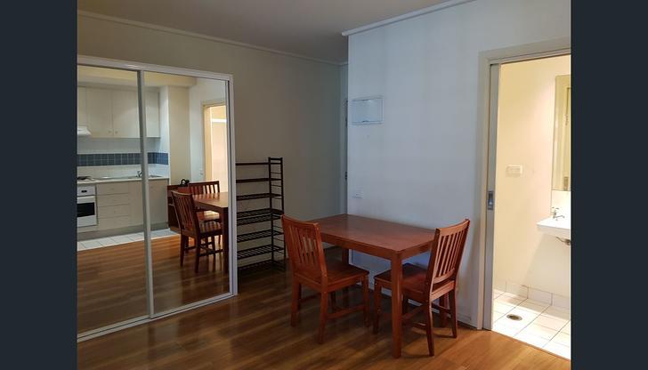106 A'beckett Street, Melbourne 3000, VIC Apartment Photo
