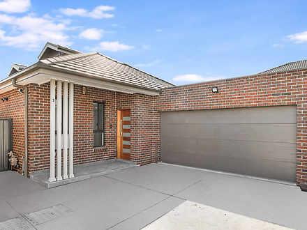 3/102 Beaconsfield Street, Revesby 2212, NSW Villa Photo