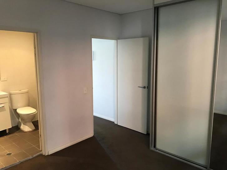 4/617-627 King Street, Newtown 2042, NSW Apartment Photo