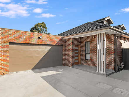 4/102 Beaconsfield Street, Revesby 2212, NSW Villa Photo