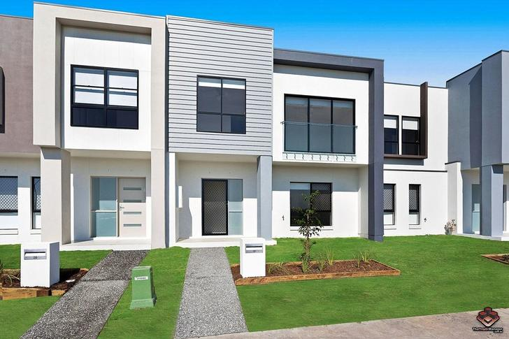18 Napier Avenue, Mango Hill 4509, QLD House Photo