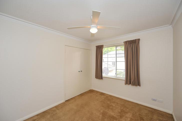 4/7 Stone Street, South Perth 6151, WA Townhouse Photo