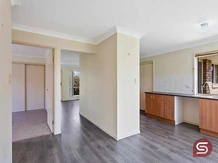 33/11-29 Woodrose Road, Morayfield 4506, QLD House Photo
