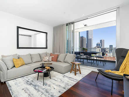 1601/133 Murray Street, Perth 6000, WA Apartment Photo