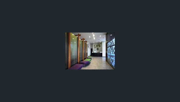 18 Mt Alexander Road, Travancore 3032, VIC Apartment Photo