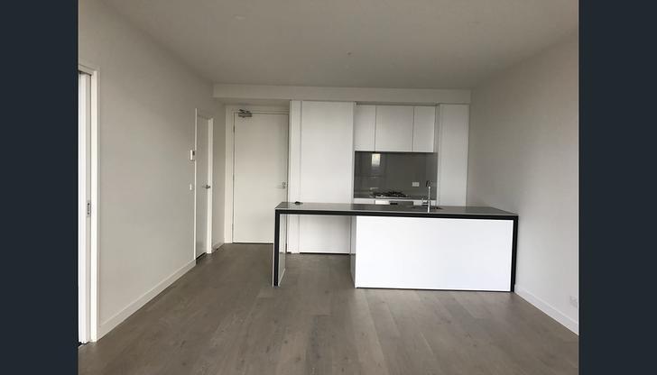 89 Gladstone Street, South Melbourne 3205, VIC Apartment Photo