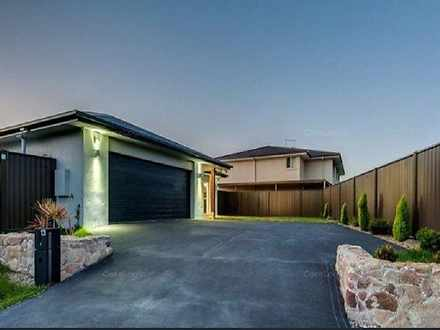 13 Gidran Close, Durack 4077, QLD House Photo