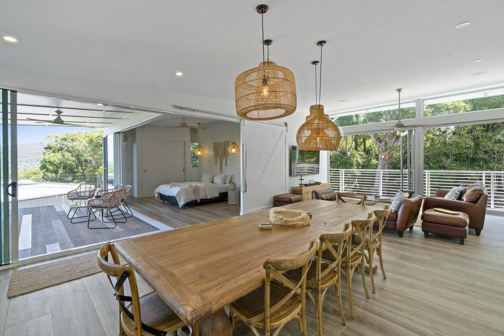 105/2 Richmond Close, Coolum Beach 4573, QLD House Photo