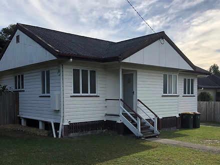 146 Stradbroke Avenue, Wynnum 4178, QLD House Photo