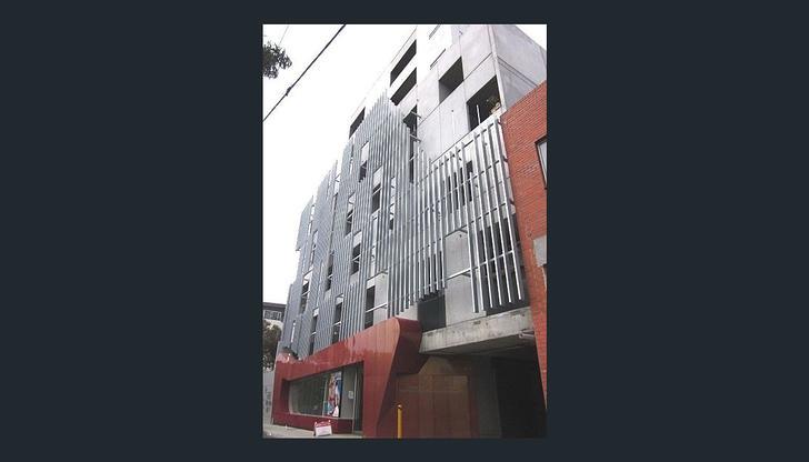 42 Porter  Street, Prahran East 3181, VIC Apartment Photo