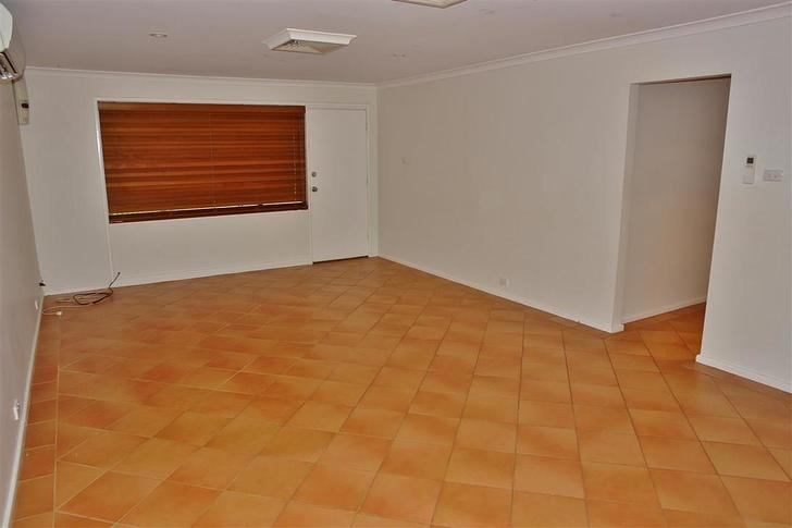 10 Trumpet Way, South Hedland 6722, WA House Photo