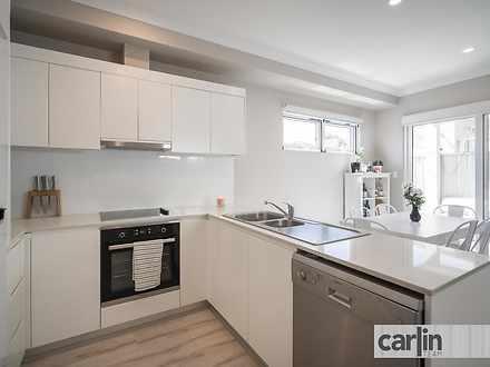 1/326 Rockingham Road, Spearwood 6163, WA Apartment Photo