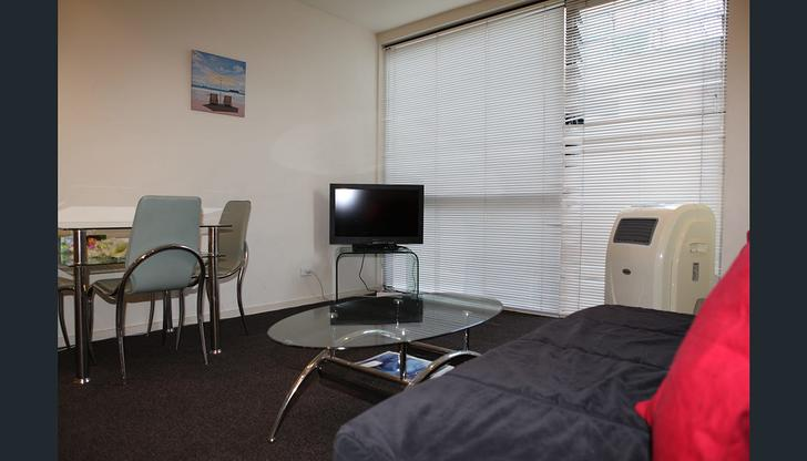 466 Swanston Street, Carlton 3053, VIC Apartment Photo