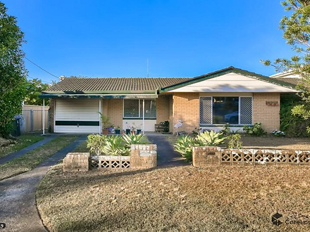 11 Mccracken Street, Wishart 4122, QLD House Photo