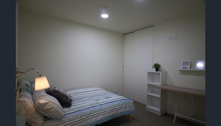 253 Franklin Street, Melbourne 3000, VIC Apartment Photo