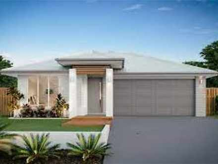 LOT 78 Riparian Circuit, Logan Reserve 4133, QLD House Photo