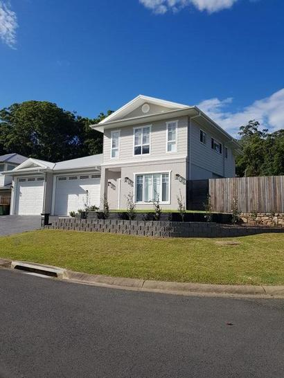 24 Eyre Road, Coffs Harbour 2450, NSW House Photo