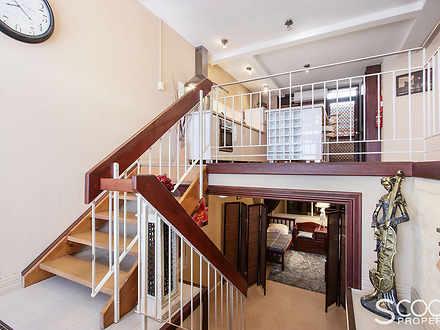 3/13 James Street, Fremantle 6160, WA Apartment Photo