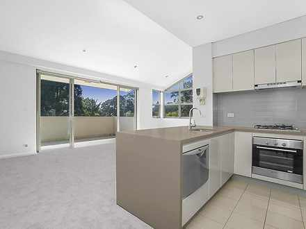 314/657 Pacific Highway, Killara 2071, NSW Apartment Photo