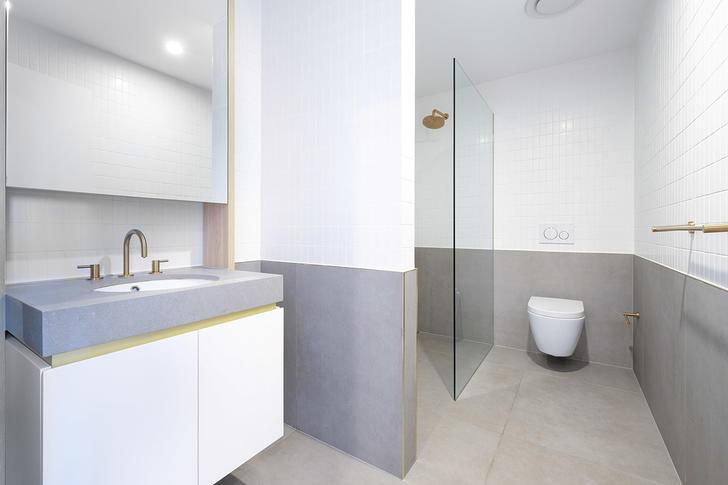 504/830 Eilzabeth Street, Waterloo 2017, NSW Apartment Photo