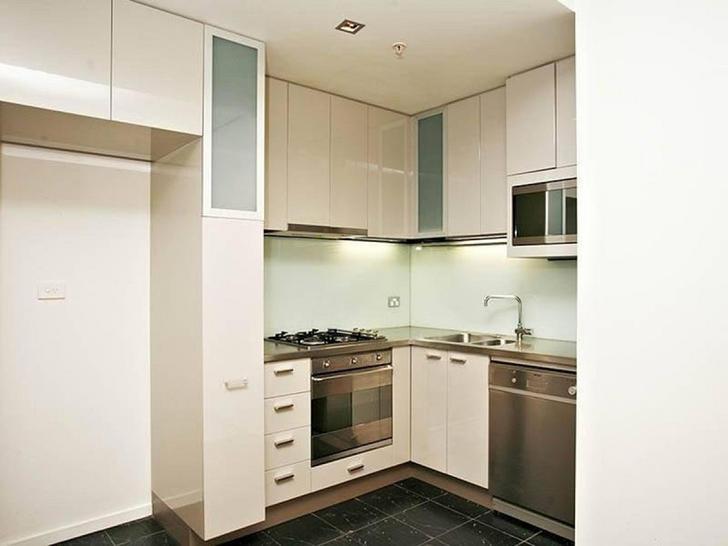 806/68 La Trobe Street, Melbourne 3000, VIC Apartment Photo