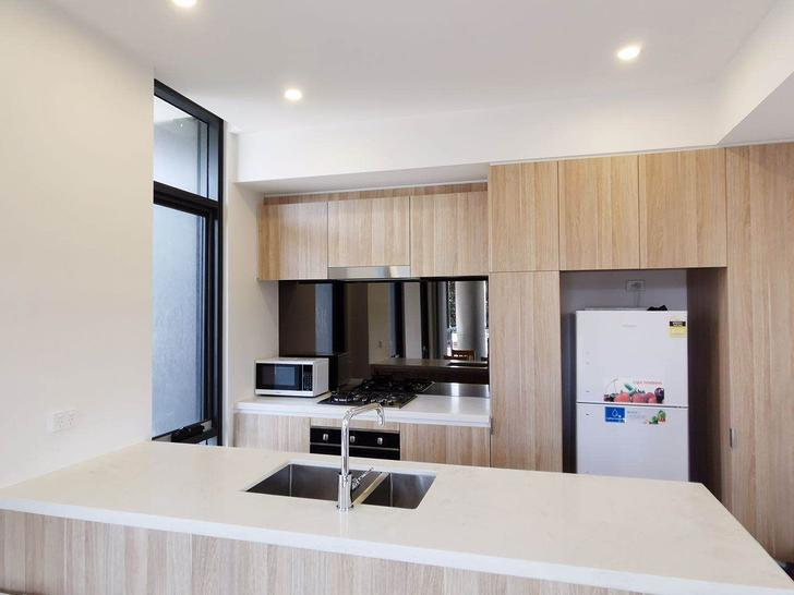 204/136 Epsom Road, Zetland 2017, NSW Apartment Photo