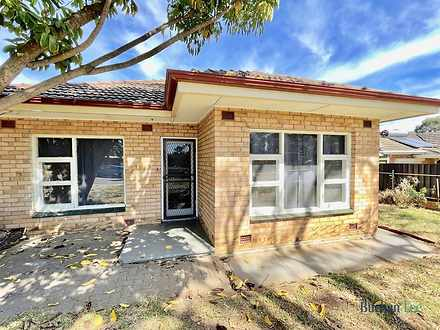 42 James Street, Campbelltown 5074, SA House Photo