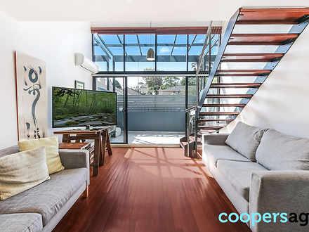 11/11-23 Hay Street, Leichhardt 2040, NSW Apartment Photo