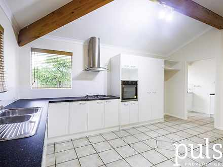 21A Raymond Street, Mount Pleasant 6153, WA House Photo