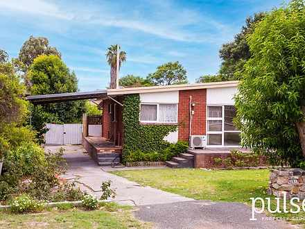 12A Doric Street, Shelley 6148, WA Duplex_semi Photo