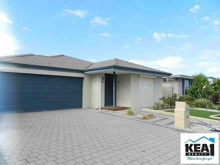3 Dilabert Lane, Wattle Grove 6107, WA House Photo