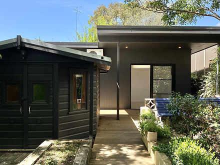 25A Washington Street, Bexley 2207, NSW House Photo