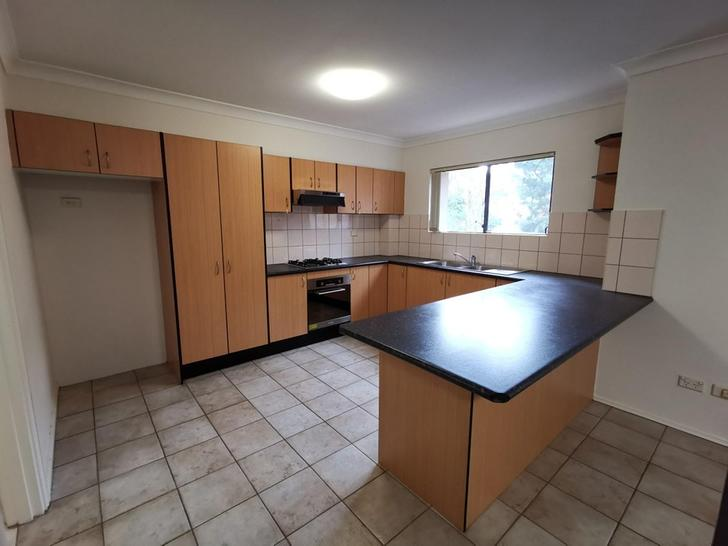 685 Lane Street, Wentworthville 2145, NSW Apartment Photo