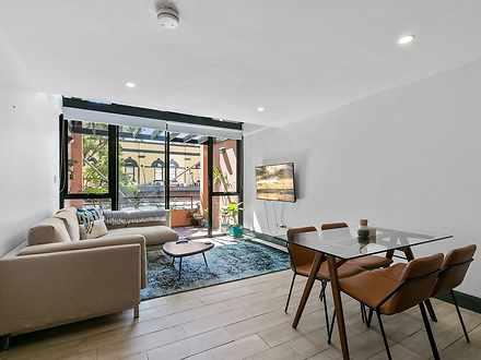 5/553 Elizabeth Street, Surry Hills 2010, NSW Apartment Photo