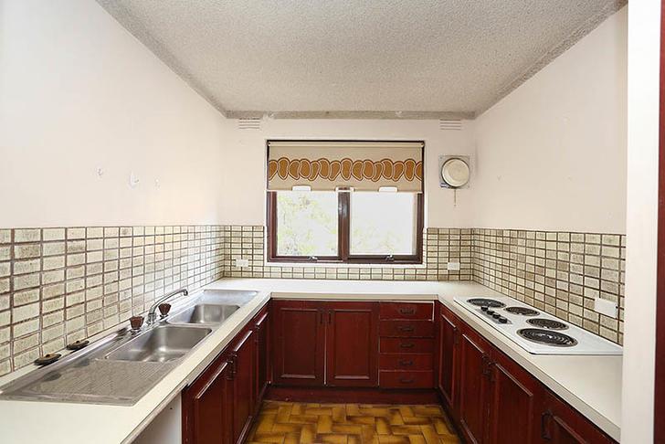 6/101 Palmerston Street, Carlton 3053, VIC Apartment Photo