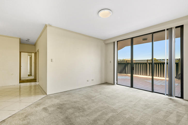 8/255 Anzac Parade, Kingsford 2032, NSW Apartment Photo