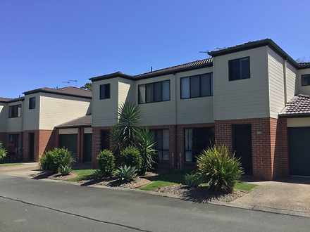 18/1 Koala Town Road, Upper Coomera 4209, QLD Townhouse Photo