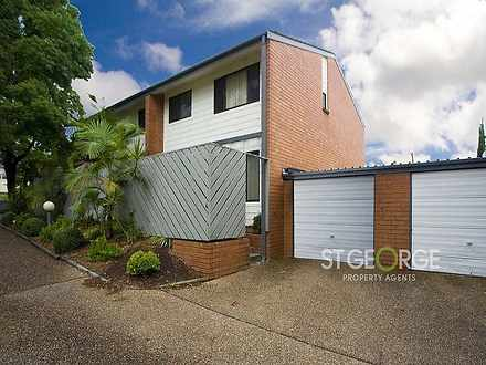 6/108 Arcadia  Street, Penshurst 2222, NSW Villa Photo