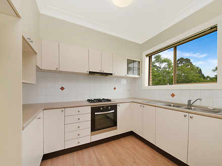 15/14-18 Water Street, Hornsby 2077, NSW Unit Photo