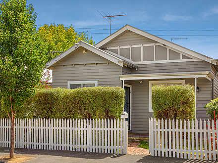 60 Blackwood Street, Yarraville 3013, VIC House Photo