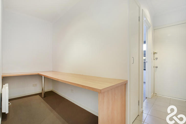 1/186 Derby Street, Pascoe Vale 3044, VIC Townhouse Photo