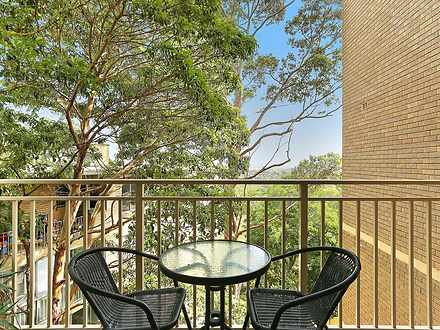 503/284 Pacific Highway, Greenwich 2065, NSW Apartment Photo