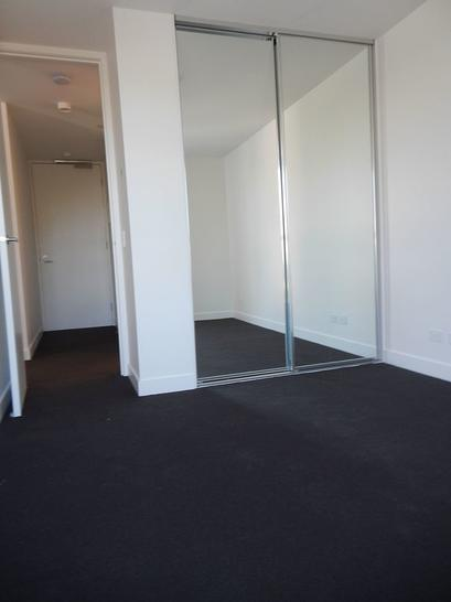 303/162 Rosslyn Street, West Melbourne 3003, VIC Apartment Photo