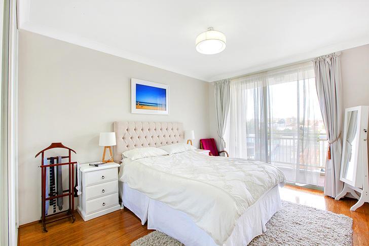 24/37-61 Gibbons Street, Redfern 2016, NSW Apartment Photo