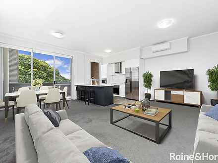1/12 Walker Street, Helensburgh 2508, NSW Apartment Photo