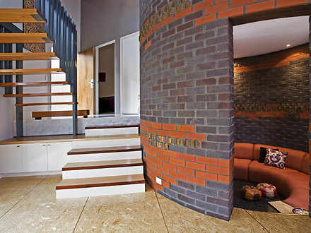 41 A Highlander Street, Torquay 3228, VIC House Photo