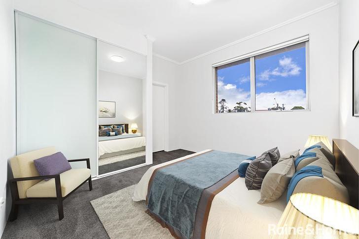 1/12 Walker Street, Helensburgh 2508, NSW Apartment Photo