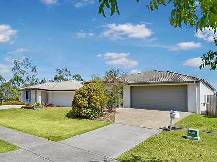 278 University Way, Sippy Downs 4556, QLD House Photo